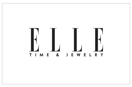 Elle Time & Jewelry