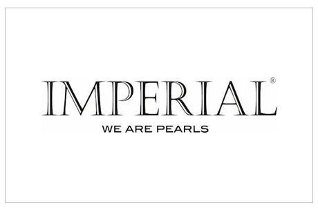 Imperial Pearls