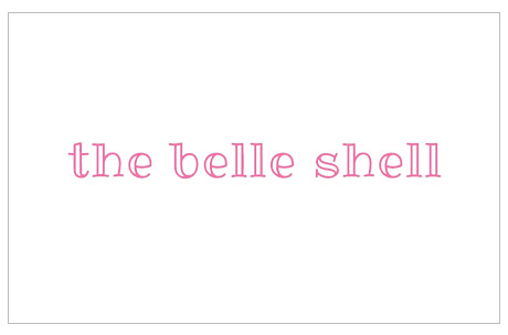 The Belle Shell